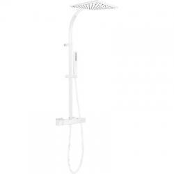 TRES - Súprava termostatické sprchovej batérie (00739502BM)