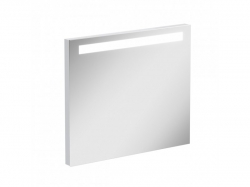 OPOCZNO - ZRKADLO METROPOLITAN 70 S LED OSVETLENÍM (OS581-014)