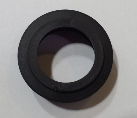 Ostatní - ABU Gumená spojka potrubia / bal. 1KS (F 612811)