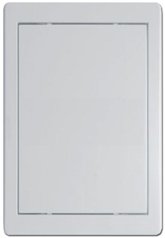 Ostatní - FACTOR vaňové dvierka DT11 (15x20) (2320002)