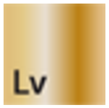 TRES - Umývadlová jednopáková batéria (24210301LV), fotografie 4/2