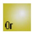 TRES - Umývadlová jednopáková batéria (24210301OR), fotografie 4/2