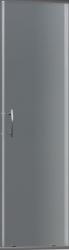 008 SKLO pohyblivé (dvere) L / P (ND S150-008 / 22)