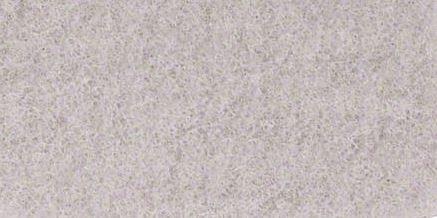 Ostatní - ČISTÍCÍ ROUNO JEMNÉ 240 x 140 x 10mm (BAT/ 366-5)