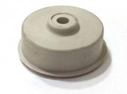 Ostatní - Sanplast - náhradní doraz k Altusu C0095 (C0095)