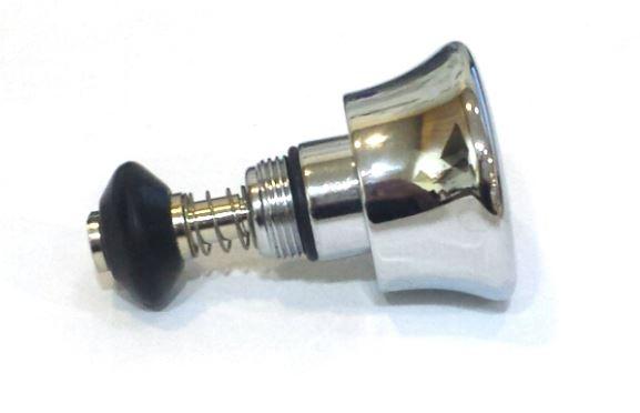 Ostatní - Přepínač k EQN 022,023   /   bal. 1KS (ZDEV024)