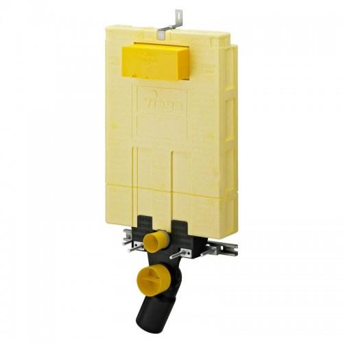 VIEGA - Mono modul WC čelní ovl., model 8310.2 (V 606732)