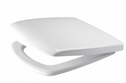 AKCE/SET/GEBERIT - Duofix Sada pre závesné WC 458.103.00.1 + klozet a sedadlo CERSANIT CARINA CLEAN + Tlačidlo (458.103.00.1 CA1), fotografie 10/9