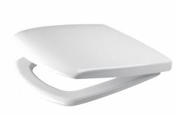 AKCE/SET/GEBERIT - Duofix Sada pro závěsné WC 458.103.00.1 + tlačítko DELTA50 bílé + WC CERSANIT CARINA CLEANON + SEDÁTKO (458.103.00.1 50BI CA1), fotografie 8/8