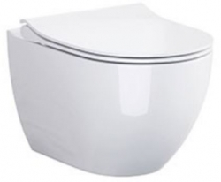 AKCE/SET/GEBERIT - Kombifix KOMBIFIX ECO pro závěsné WC, nádržka UP 320 bez Ovládací desky + WC OPOCZNO URBAN HARMONY CLEANON + SEDÁTKO (110.302.00.5 HA1), fotografie 14/10
