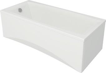 CERSANIT - VAŇA VIRGO 180X80 cm (S301-103)