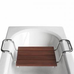 Roltechnik - Vanové sedátko WOOD 8000176 (RT 8000176)