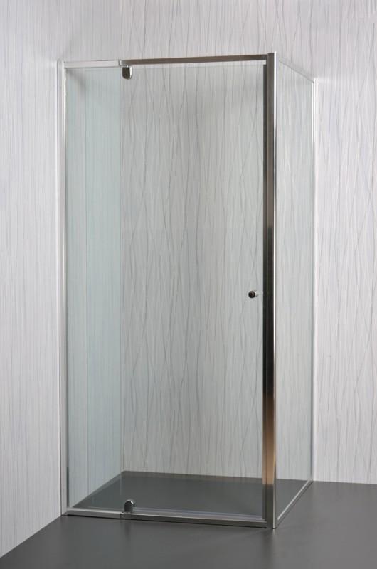 ARTTEC - ATHENA A2 - Sprchový kout - 90 - 100 x 88 - 90 x 195 cm (XATH0002)