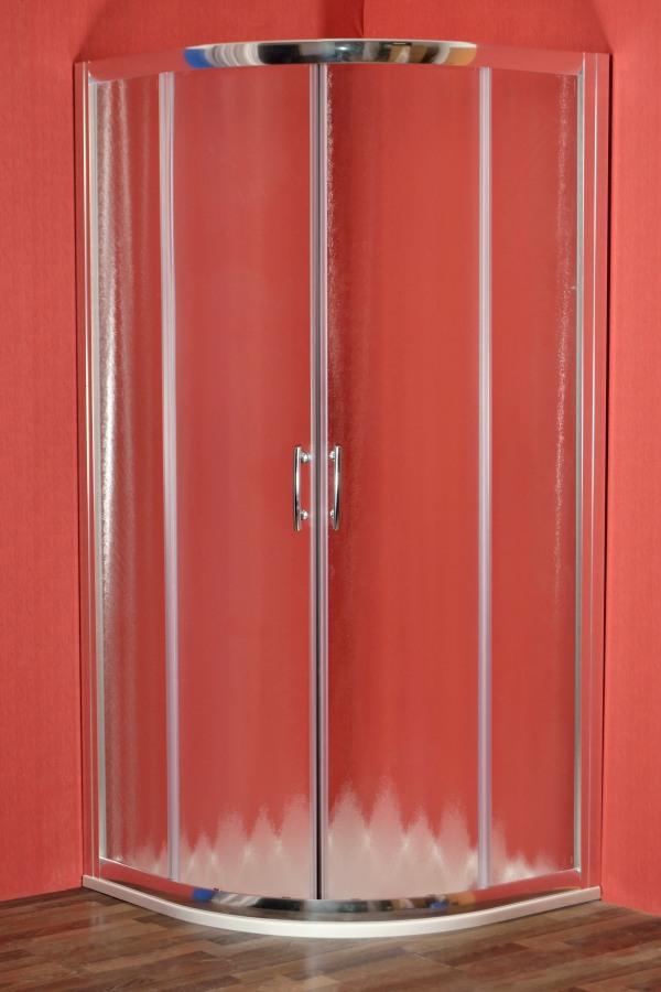 ARTTEC - BRILIANT 90 chinchila NEW akční set s vaničkou STONE 9090R (PAN00954)