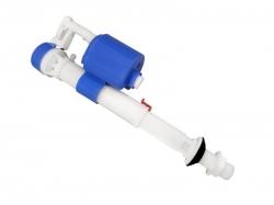 CERSANIT - Spodný napúšťací ventil 1/2' 1200 (K99-0012)