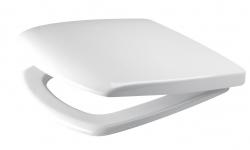 AKCE/SET/GEBERIT - KOMBIFIXBasic vrátane ovládacieho tlačidla DELTA 21 Biele pre závesné WC CERSANIT CLEANON CARINA + SEDADLO (110.100.00.1 21BI CA1), fotografie 6/10