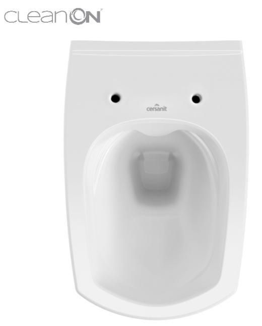 AKCE/SET/GEBERIT - KOMBIFIXBasic vrátane ovládacieho tlačidla DELTA 21 Biele pre závesné WC CERSANIT CLEANON CARINA + SEDADLO (110.100.00.1 21BI CA1), fotografie 10/10