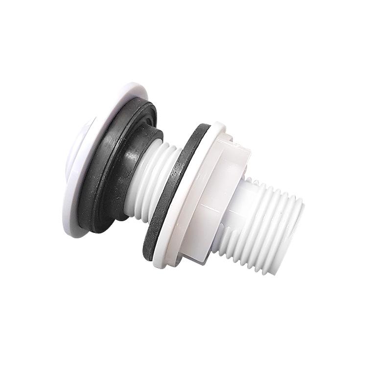 ND - PACO náhradné záslepka pre nádržku (PC1012R-06X)