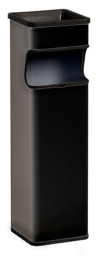 ARTTEC - MP-0559-NG Odpadkový koš černý (SOR00265)