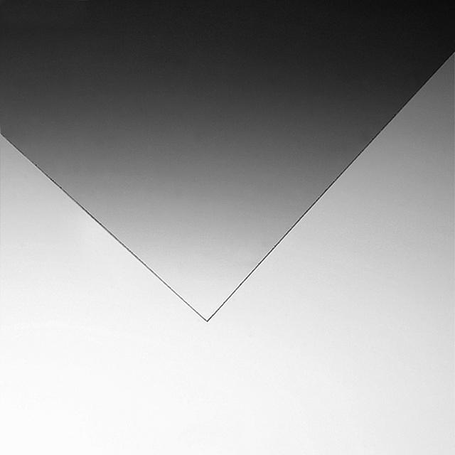 VÝPRODEJ - Hydromasážní box ELECTRA /900 Sprchový masážní 900x900 mm 4000636 (RT 4000636VYP), fotografie 4/3