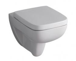 KERAMAG - K.RenovaPlan WC záv.hl.spl.4,5/ 6l 202150000 (202150000)