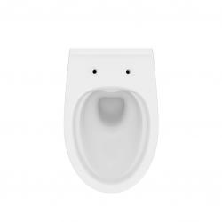 AKCE/SET/GEBERIT - Duofix pre závesné WC 111.300.00.5 bez ovládacej dosky + WC CERSANIT MODUO CLEANON + SEDADLO (111.300.00.5 MO1), fotografie 10/8