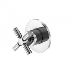 STEINBERG - Podomietkový ventil na studenú vodu (250 4500)
