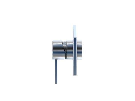 STEINBERG - Podomietková páková batéria vrátane montážneho telesa 1/2