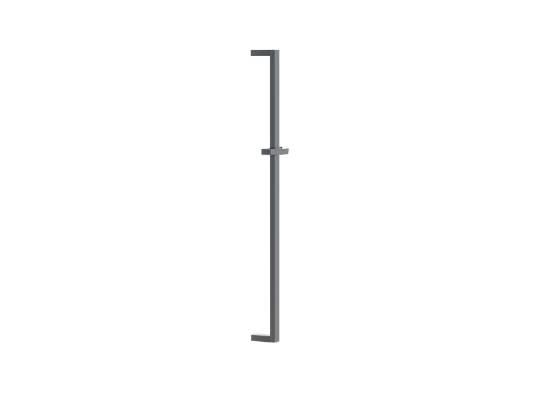 STEINBERG - Sprchová tyč s posuvným držiakom (135 1623)