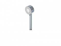 STEINBERG - Ručná sprcha (099 9626)