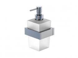 STEINBERG - Dávkovač tekutého mýdla (460 8001)
