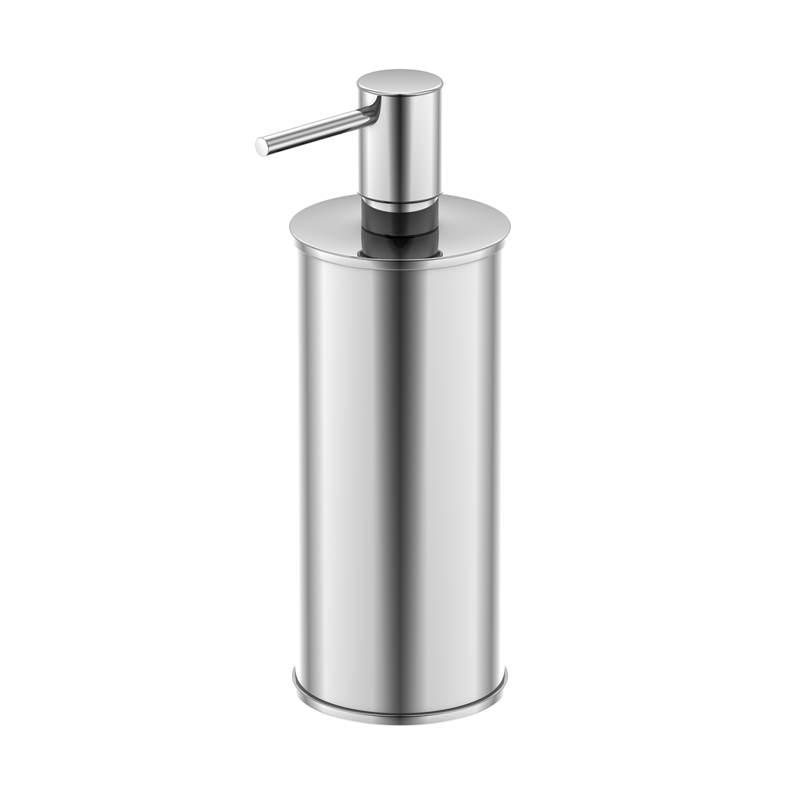 STEINBERG - Dávkovač tekutého mýdla (650 8050)