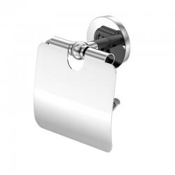 STEINBERG - Držiak toaletného papiera (650 2800)