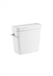 ROCA - WC nádrž CARMEN, dual flush 3/4, 5l, spodné napúšťanie (A3410A1000)