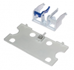 CERSANIT - Kontrolný doska pre inšpekčné otvor, pre rámy SLIM&SILENT (K99-0162)