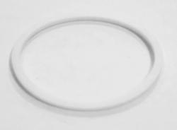 Ostatní - Náhradní kroužek k ramínku baterie silon (XP/OSTATNI)