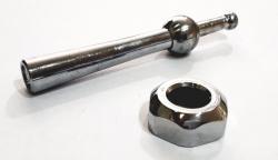 Ostatní - Přeřaďovací páčka (T-1859-11A)