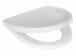 AKCE/SET/JOMO - SET JOMOTech Modul pro zazdění LIGHT + sedátko + WC  CERSANIT CLEANON PARVA (164-14600479-00 PA1), fotografie 12/7