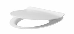 AKCE/SET/JOMO - SET JOMO Duofix modul pro závěsné WC + tlačítko + montážní sada + sedátko + WC CERSANIT CLEANON PARVA (174-91100900-00 PA2), fotografie 14/10