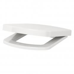 SET PURE (WC misa+nádržka sedadlo Soft-close+ventily skrutky+tesnenia) (SET-PURE02), fotografie 24/13