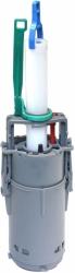 JOMO - Vypúšťací ventil pre TSR (171-57808000-00)