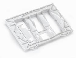 JOMO - Upevňovací rámeček pro ovládací desku SLK CLASSIC 2 (171-68001000-00)