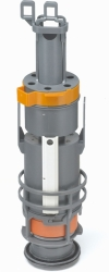 JOMO - Vypouštěcí ventil pro SLK 2.0 s košem (171-57919100-00)