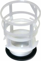 JOMO - Ventilový kôš s tesnením (171-64000200-00)