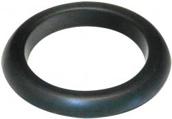 JOMO - Těsnění pro dnový ventil (171-64000300-00)