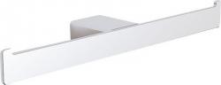 SAPHO - EVEREST držiak toaletného papiera dvojitý, chróm (1313-27)