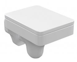 KERASAN - CENTO WC závesné 36x35x50cm (351401)