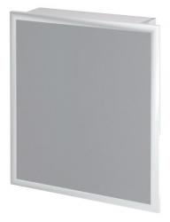 SAPHO - SANDRA galérka 50x60x11cm (44009)