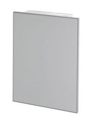 SAPHO - GRETA galérka 50x70x12cm (55112)