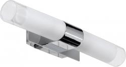 SAPHO - KIO nástenné svietidlo 2xG9, 2x33W, 230V (83732)